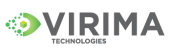 Virima Technologie Logo Color