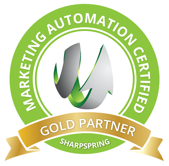 Certification Gold540