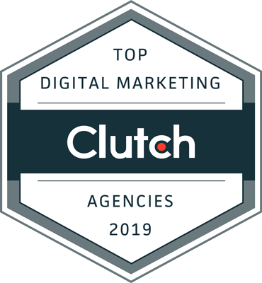 Digital Marketing Agencies 2019 small