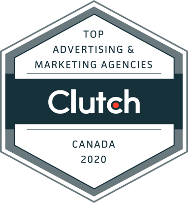 Digital Marketing Agencies 2020 small