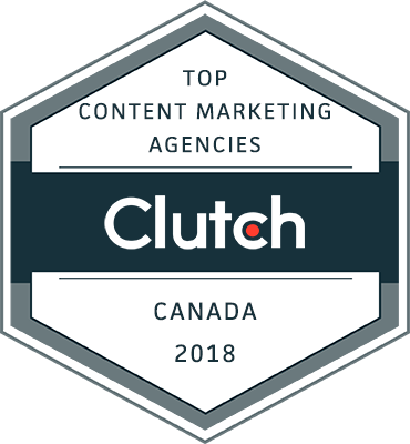 content marketing canada 2018 small